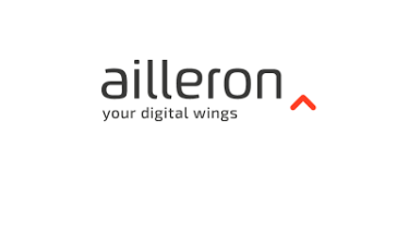 Ailleron