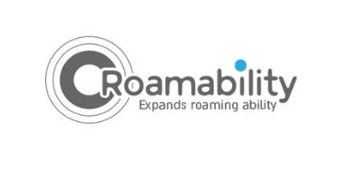Roamability