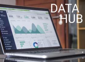 Global Roaming Data Hub – Q4 2020