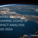 GLOBAL OUTBOUND TRAVEL & MOBILE ROAMING COVID-19 IMPACT ANALYSIS
