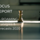 5G Roaming: Strategies & Forecasts