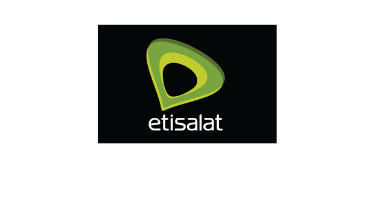 Etisalat Carrier Services