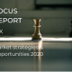 IPX – Market strategies & Opportunities 2020