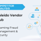 Vendor Analysis: Roaming Fraud Management & Security