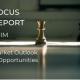 eSIM- Market Outlook & Opportunities