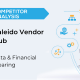 Vendor Analysis: Data & Financial Clearing