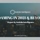 Free Report: Roaming in 2021 & Beyond
