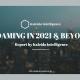 Free Report: Roaming in 2021 & Beyond