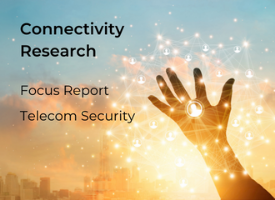 MOBILE NETWORK FRAUD AND SECURITY OUTLOOK 2021