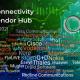 CONNECTIVITY VENDOR HUB – H2 2021